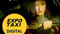 Expotaxi lança app seguro para corridas