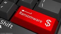 Software gratuito detecta ransomware