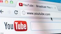 YouTube é pressionado  para combater pedofilia