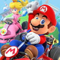Mario kart tour download