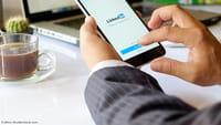 LinkedIn cria análise de aptidão para vagas