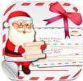 Baixar Cartão de Natal para iOS (Apple)