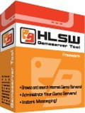 Download hlsw