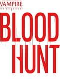 Vampire: the masquerade - bloodhunt sharkmob ab