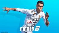 Demo do FIFA 19 estará disponível dia 13