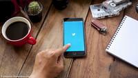 Twitter lança recurso para marcas