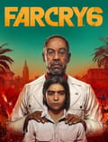 Far cry 6 download pc