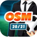 Osm download