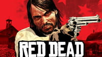 Xbox One recebe game Red Dead Redemption