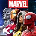 Marvel torneio de campeões download