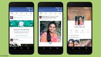 Bug no Facebook expôs fotos de 6,8 milhões