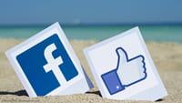 Facebook permite fotos em 360º no perfil