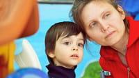 Filhos de mães mais velhas são mais saudáveis