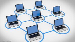 Metade do mundo já está conectado à internet