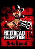 Baixar Red Dead Redemption 2 para PC (Videogames)