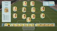 Dicas para jogar Fifa 16 Ultimate Team