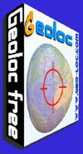 Geoloc gratis