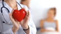 Novas taxas de colesterol ruim são criadas