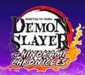 Demon slayer the hinokami chronicles download