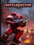 Warhammer 40,000: battlesector download