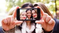 Excesso de selfies é um transtorno mental