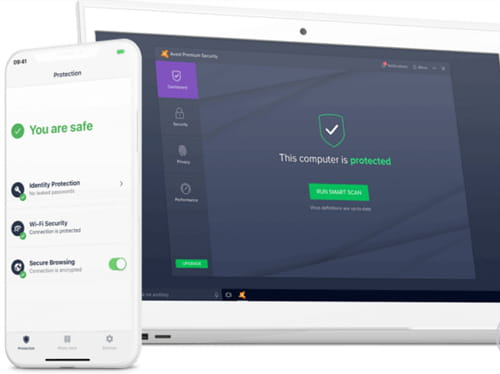 Avast Internet Security Mac Free Download