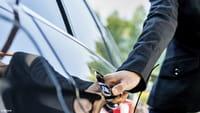 Renault-Nissan e Google miram carros autônomos