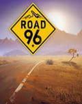 Road 96 download