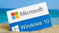 Microsoft anuncia atualização do Windows 10