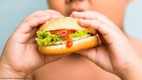 Brasil assume metas da ONU contra obesidade