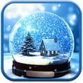 Baixar Winter Night Live Wallpaper para Android (Vida prática e Diversão)