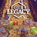 Dice legacy download