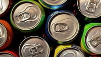 Saúde quer aumentar imposto de refrigerantes
