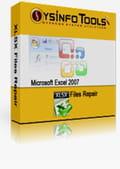 Recuperar arquivo excel corrompido xlsx online