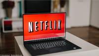 Faça o download de filmes e séries da Netflix