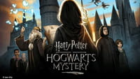 Harry Potter chega dia 25 para iOS e Android