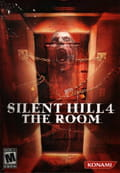 Baixar Silent Hill 4: The Room para PC (Videogames)