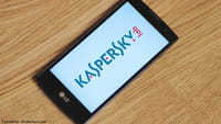 Kaspersky lança novo antivírus gratuito