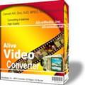 Alive brasil br arquivos site download