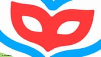 Aplicativo garante paquera em blocos de Carnaval