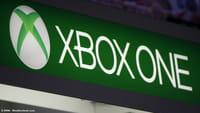 Xbox One permite troca de game-presente