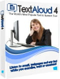 Text aloud