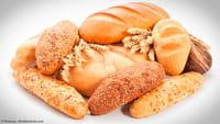 Pães, doces e cereais são ligados ao câncer