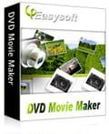 Baixar 4Easysoft DVD Movie Maker (Edição de vídeo)
