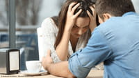 Barato, novo antidepressivo gera menos efeitos