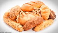 Não celíacos não devem fazer dieta sem glúten