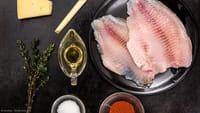 Consumo de peixe melhora sono e aumenta QI