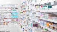 Aumento dos remédios será menor em 10 anos