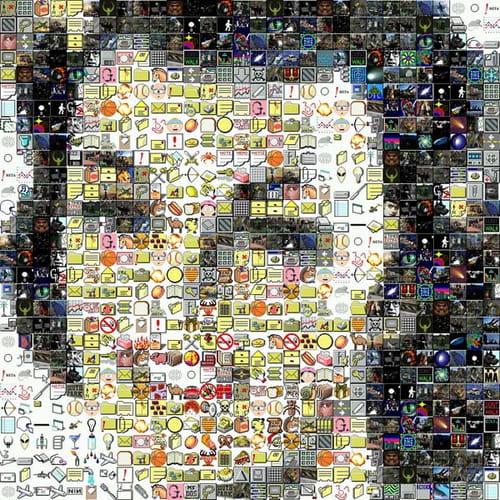 Software mosaicos fotos mac 12