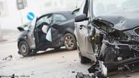 Mortes no trânsito caem quase 10% no Brasil